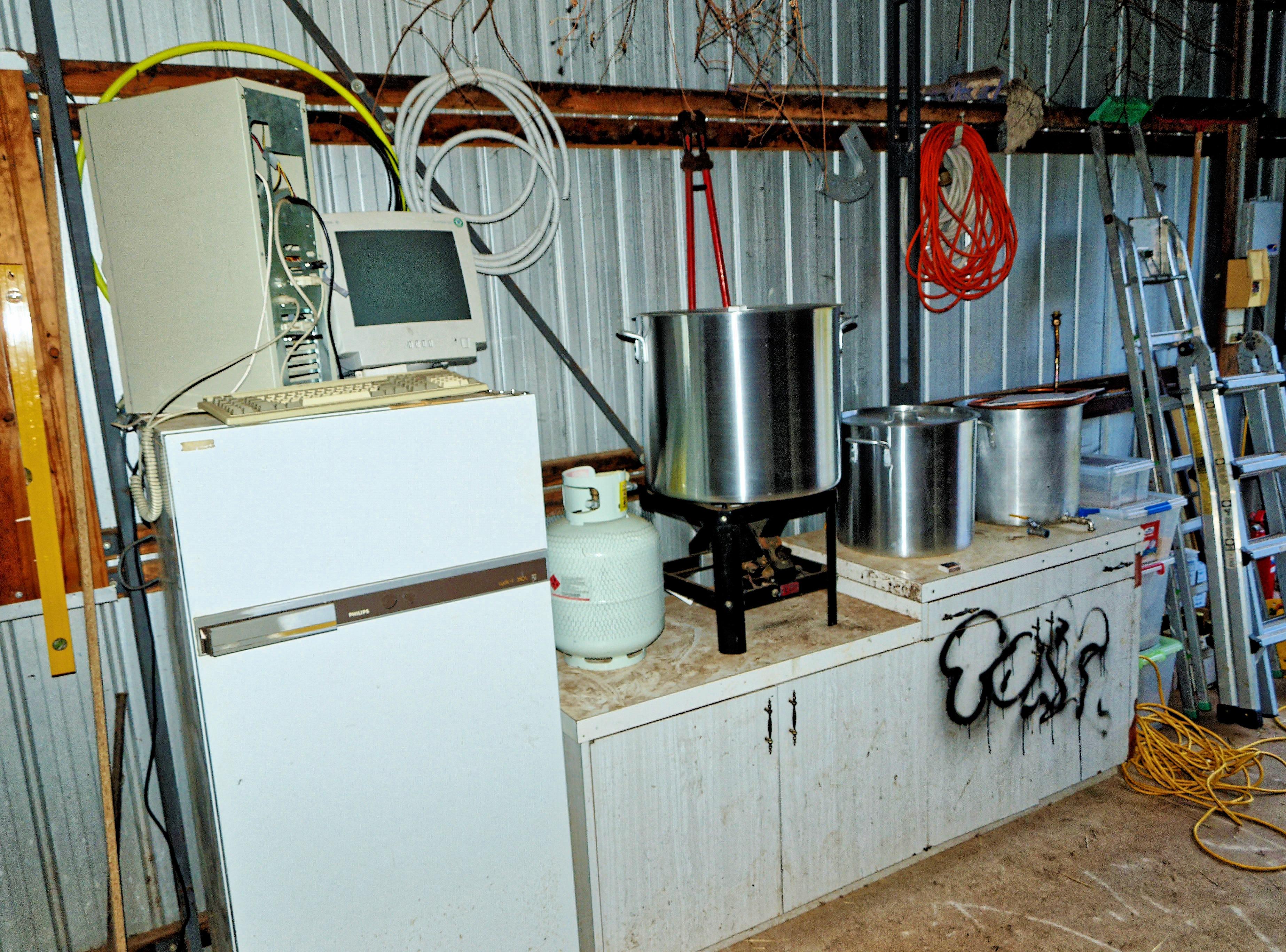 shed-4.jpeg