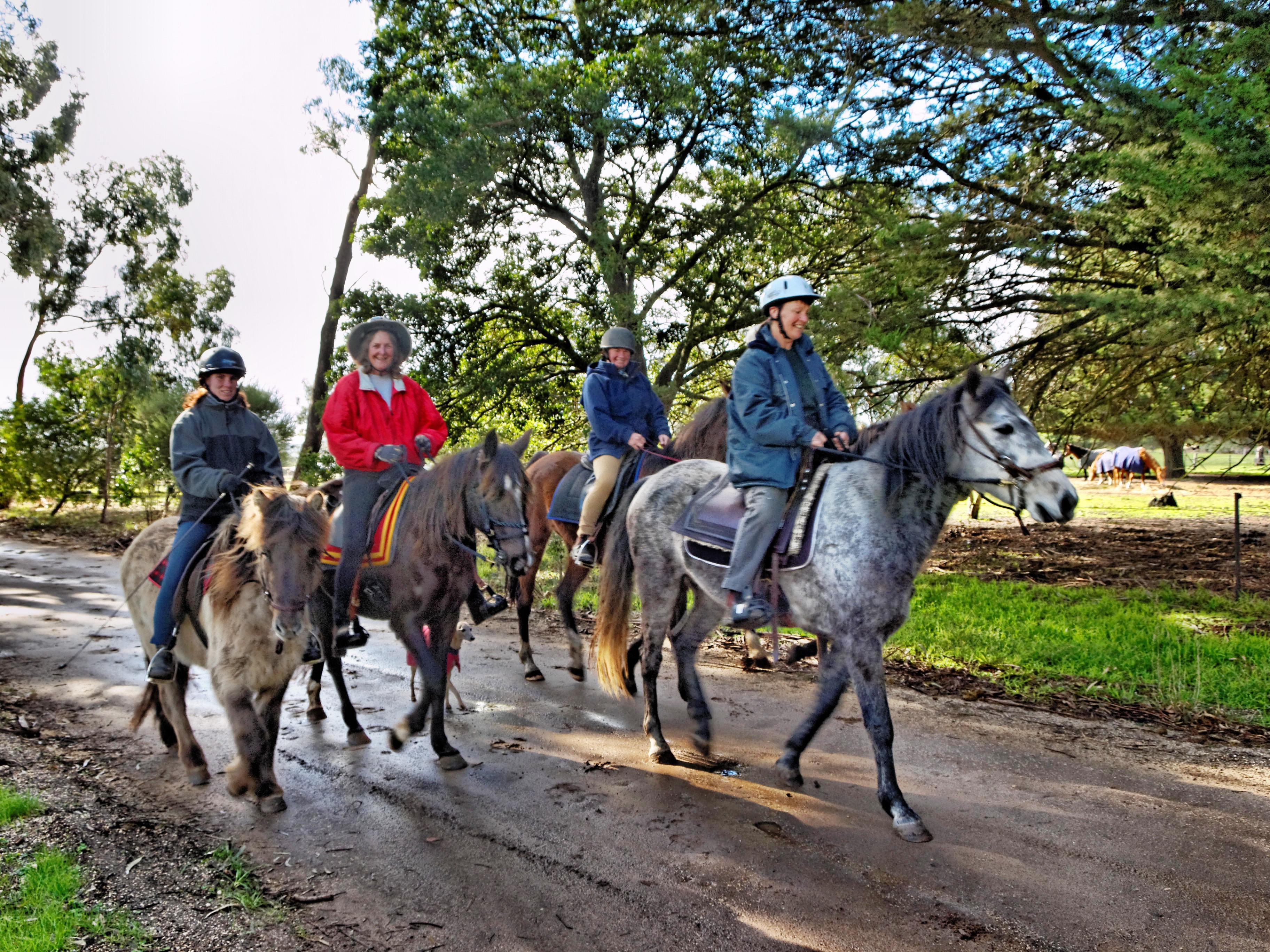 Horse-riding-15.jpeg