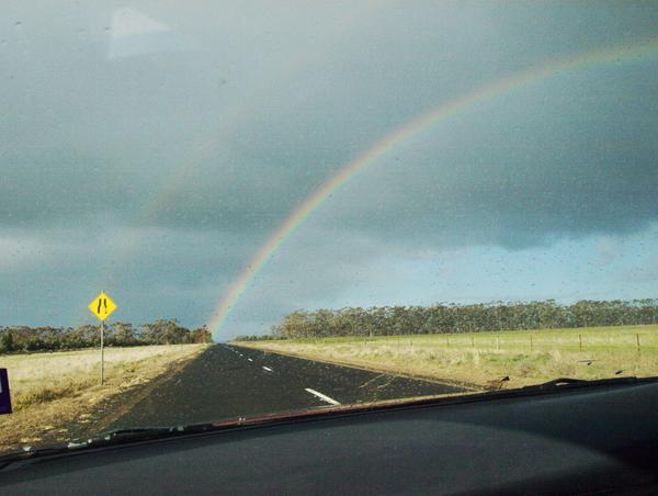 rainbow-5.jpeg