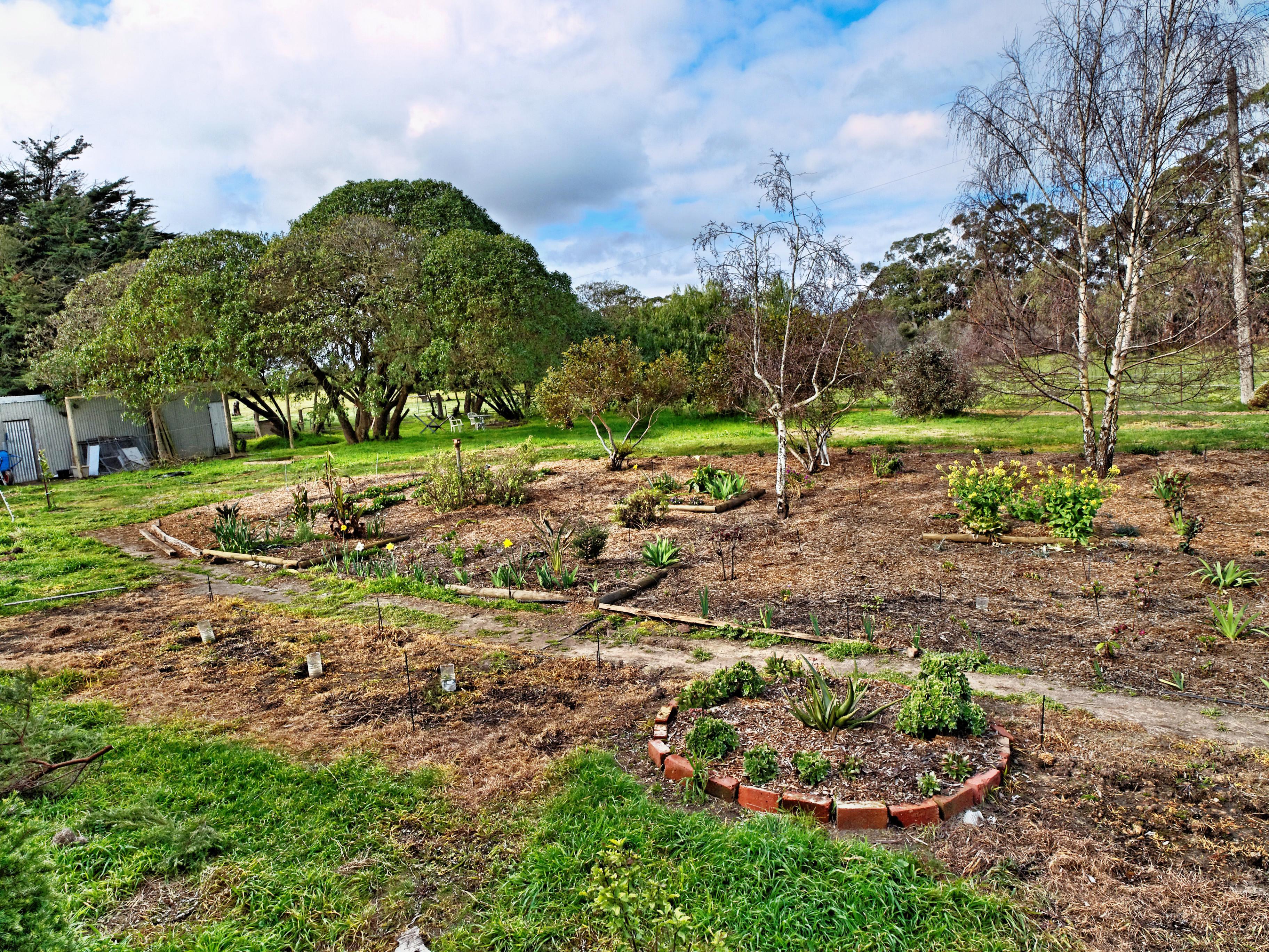 garden-12mm.jpeg