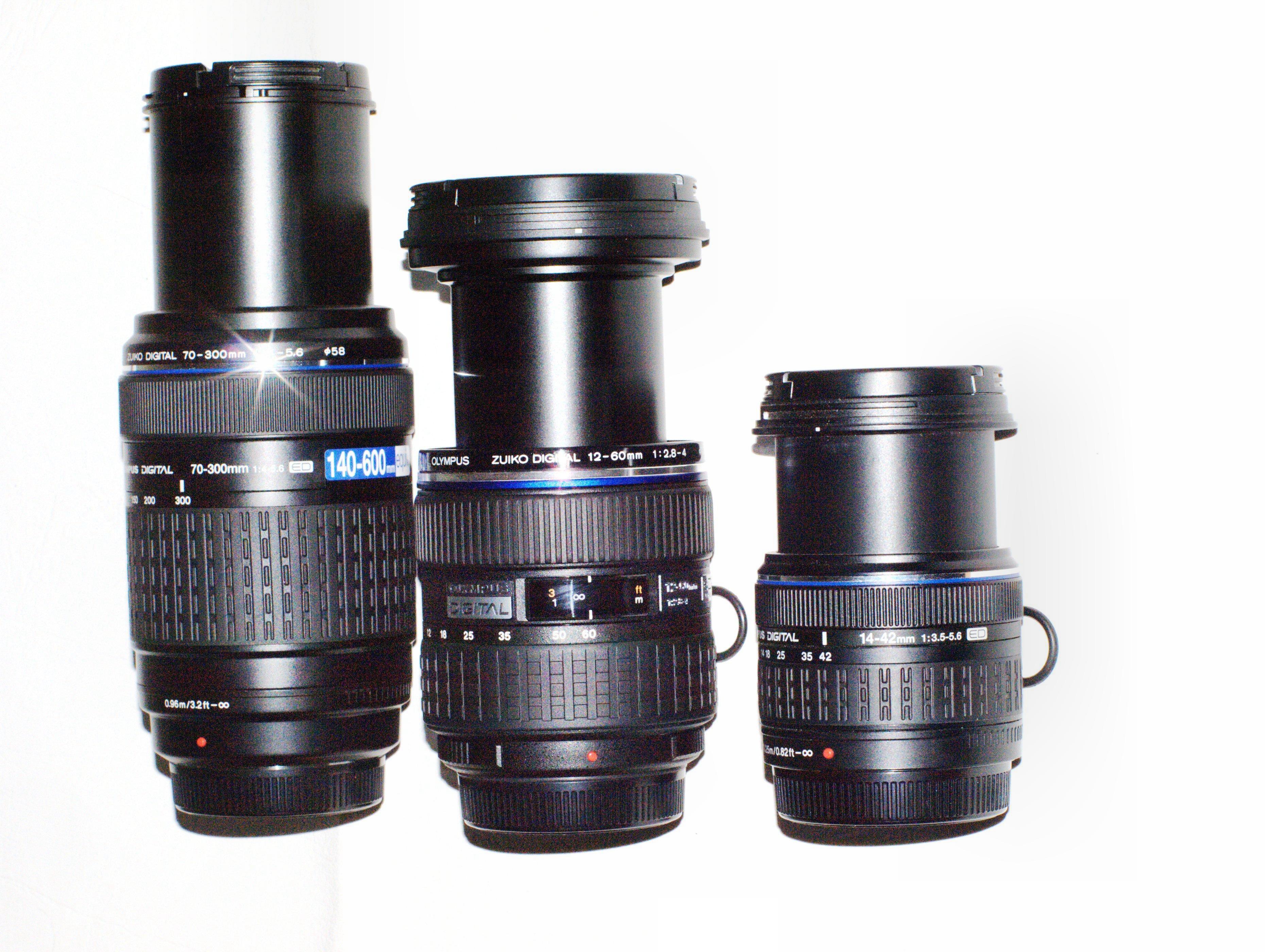 lenses-extended.jpeg