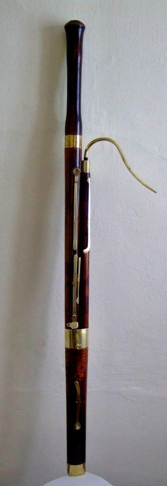Porthaux-1790-ca.3.jpeg