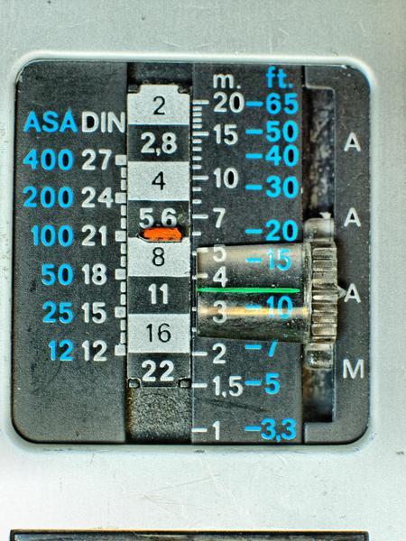 Mecablitz-40-CT-4-1.jpeg