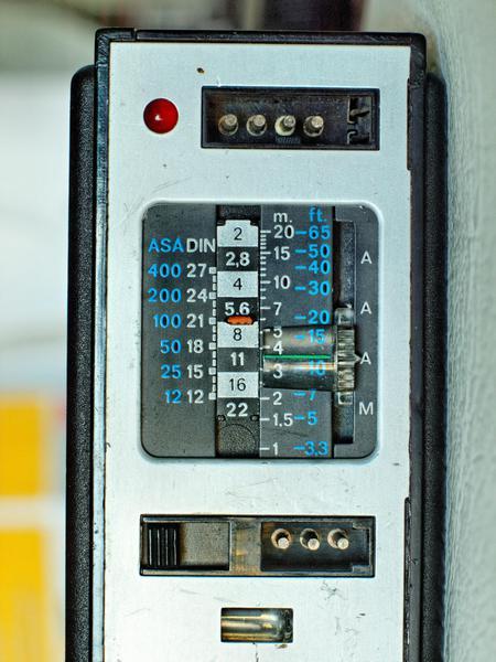 Mecablitz-40-CT-4-2.jpeg