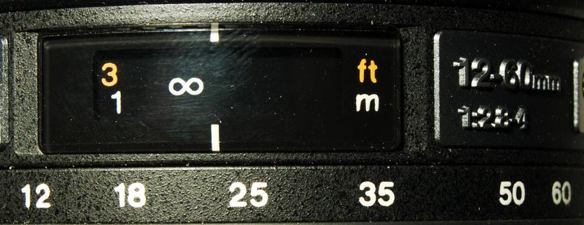 lens-detail.jpeg