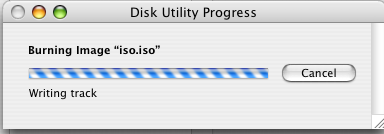 Apple-progress.png