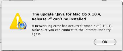 notwork-error.png