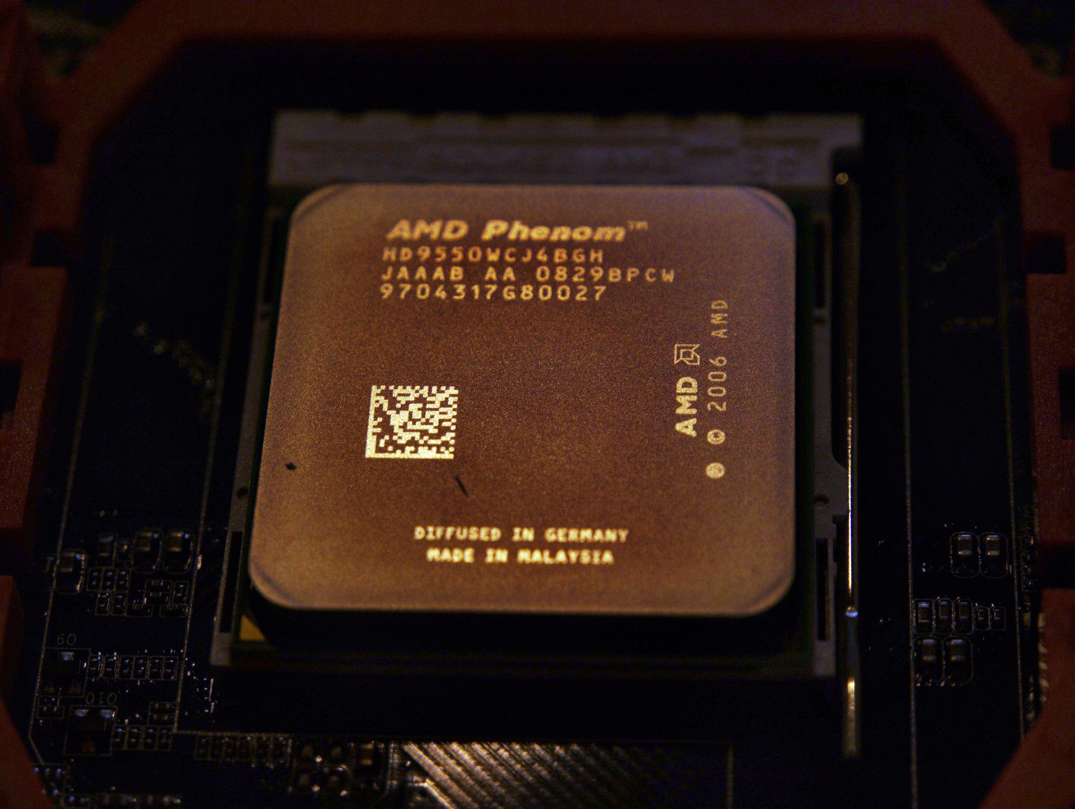 processor.jpeg