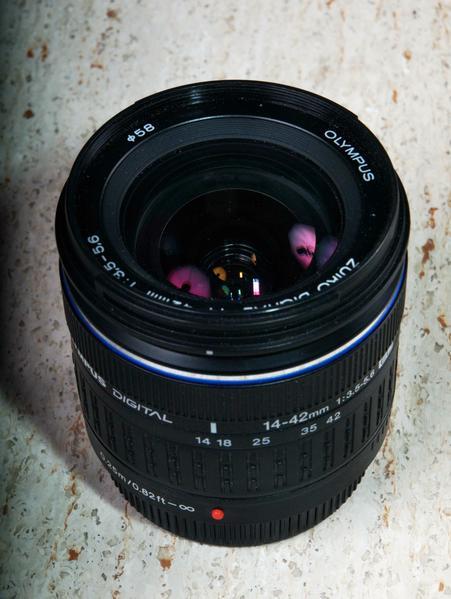 lens-2.jpeg
