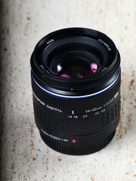 lens-3.jpeg