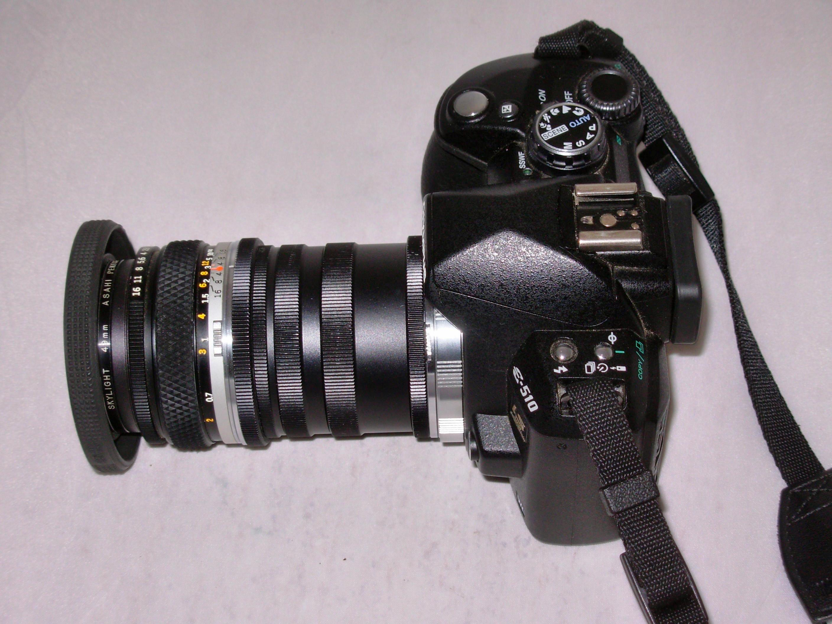 This should be e-510-with-extension-tubes-and-om-lens-1.jpeg.  Is it missing?