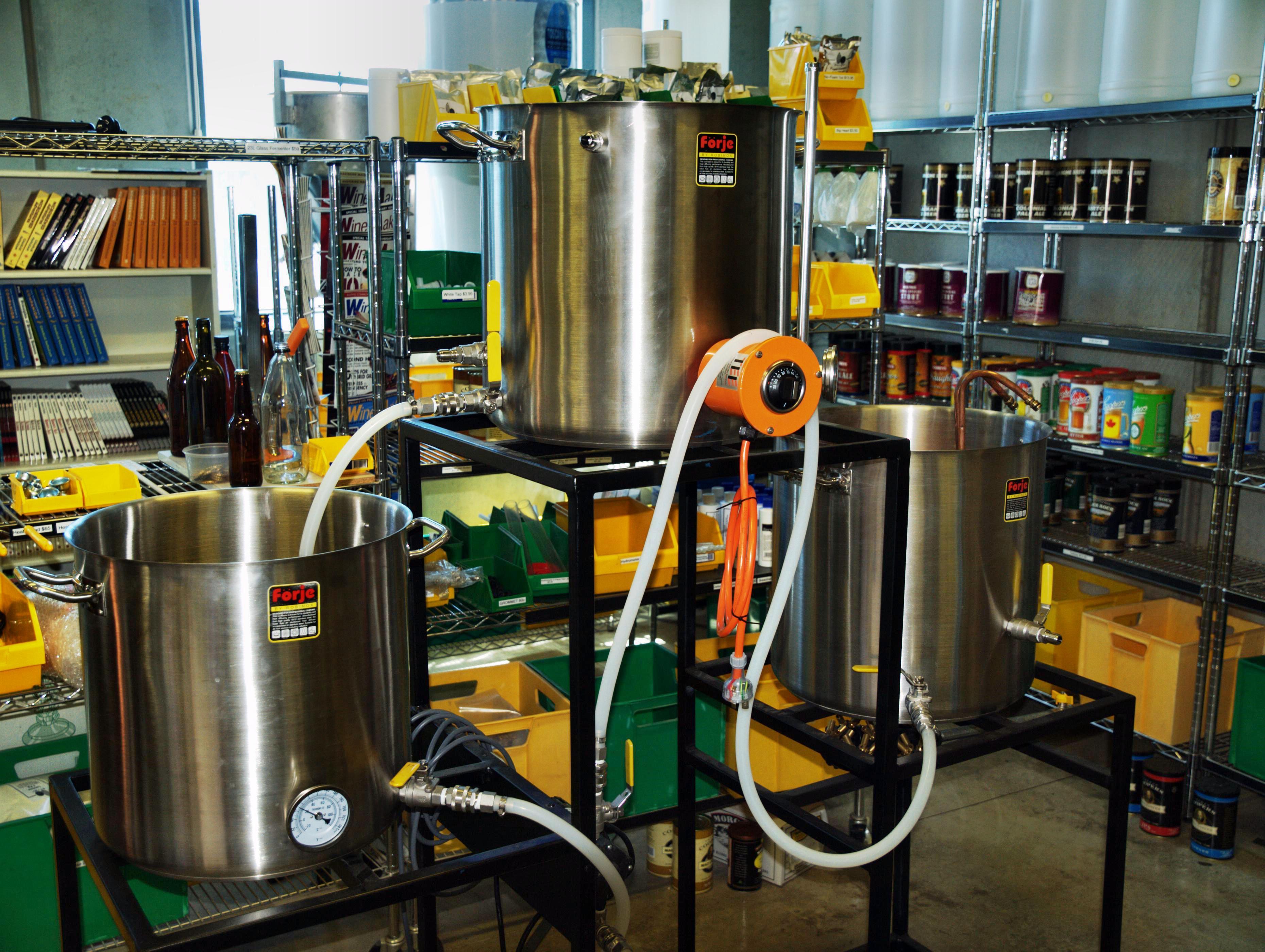 brewery-1.jpeg