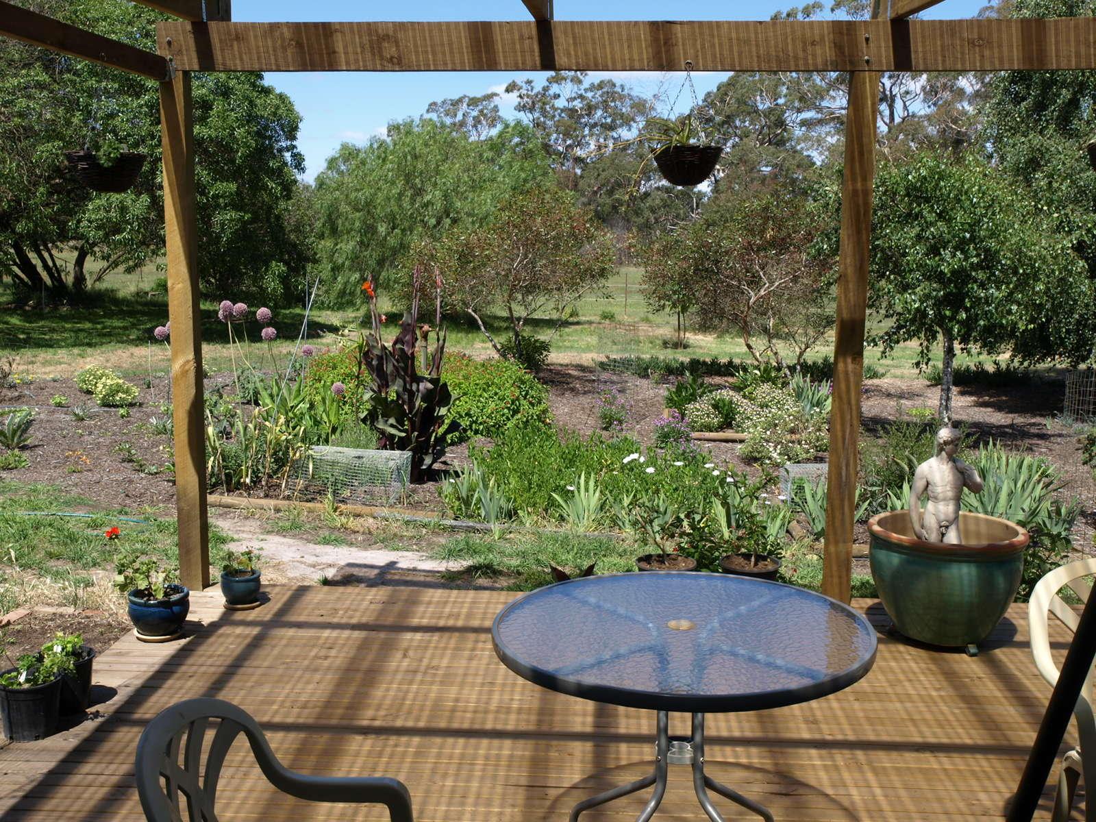 verandah-1-olympus.thumbnail.jpeg