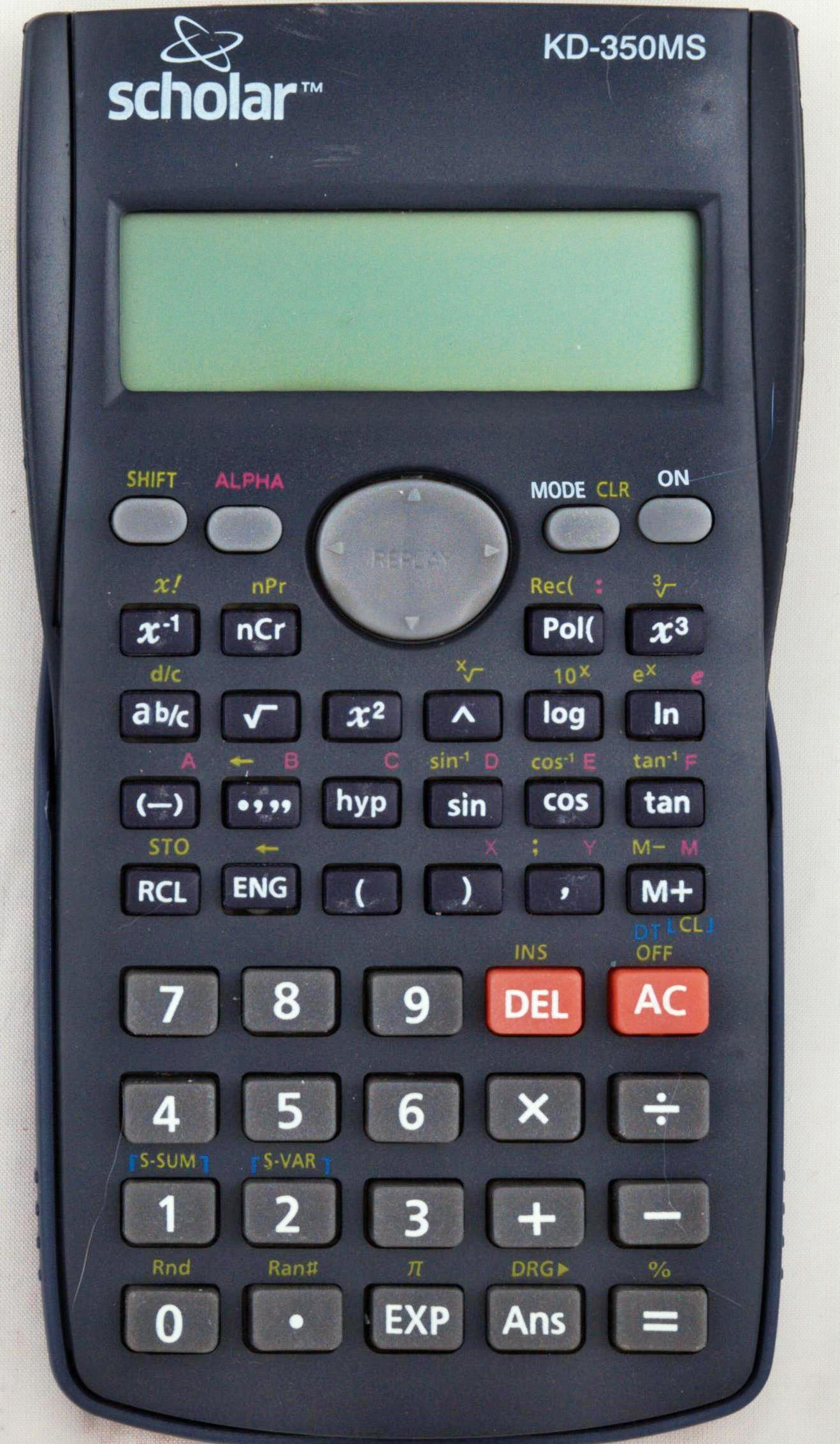 new-calculator.jpeg