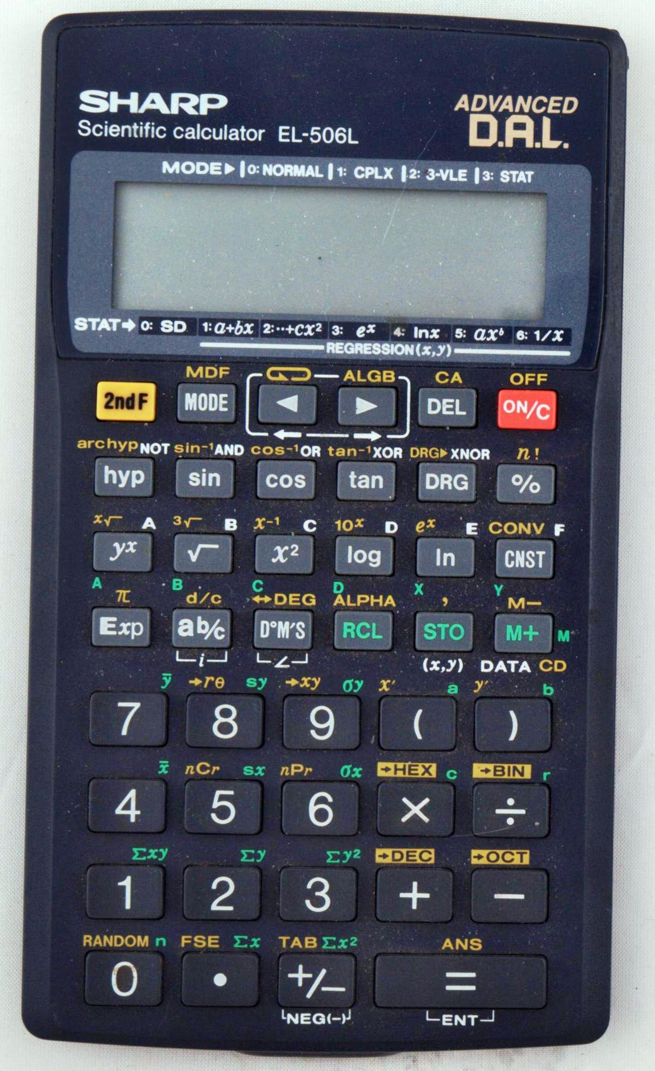 old-calculator.jpeg