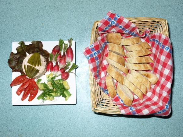 salad-4-olympus.jpeg