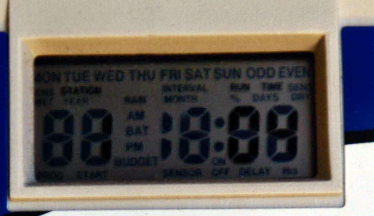 hot-lcd-detail.jpeg