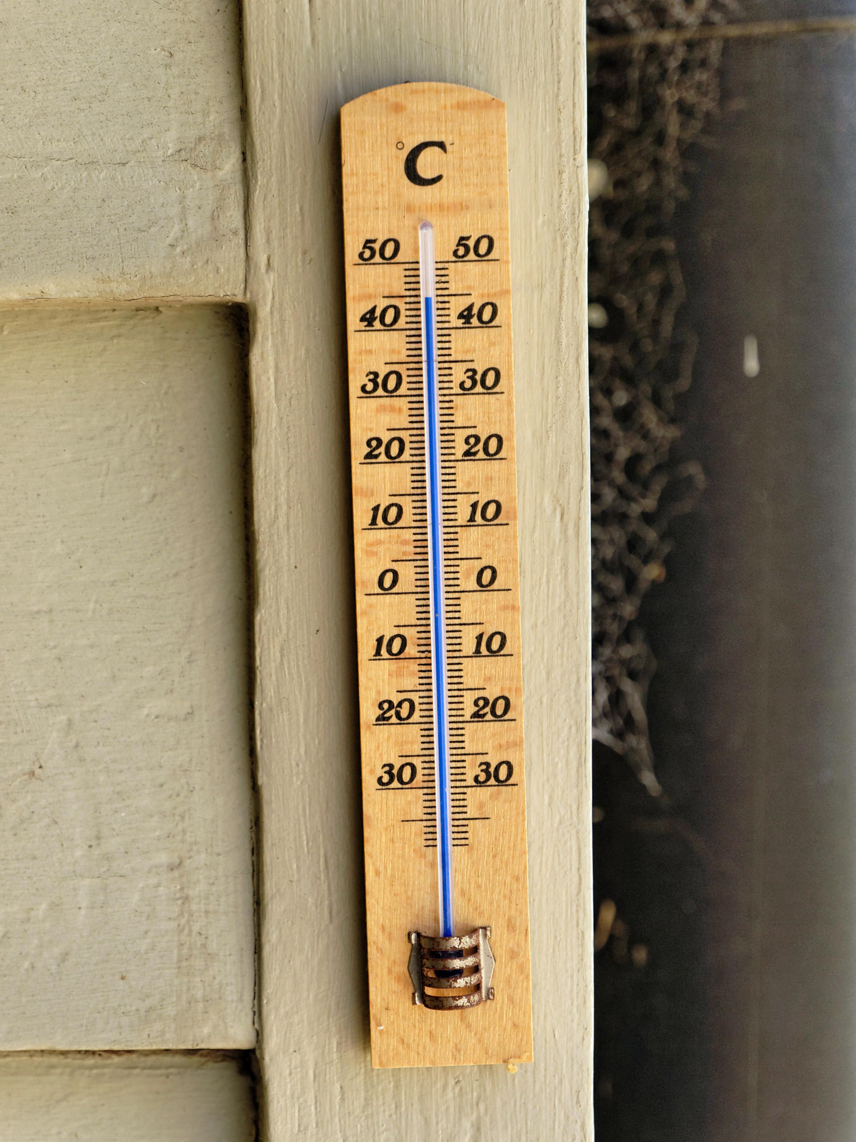 thermometer.jpeg