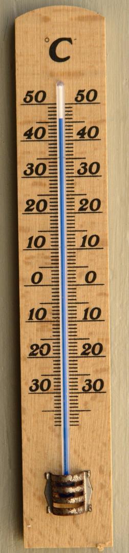 46-degrees.jpeg