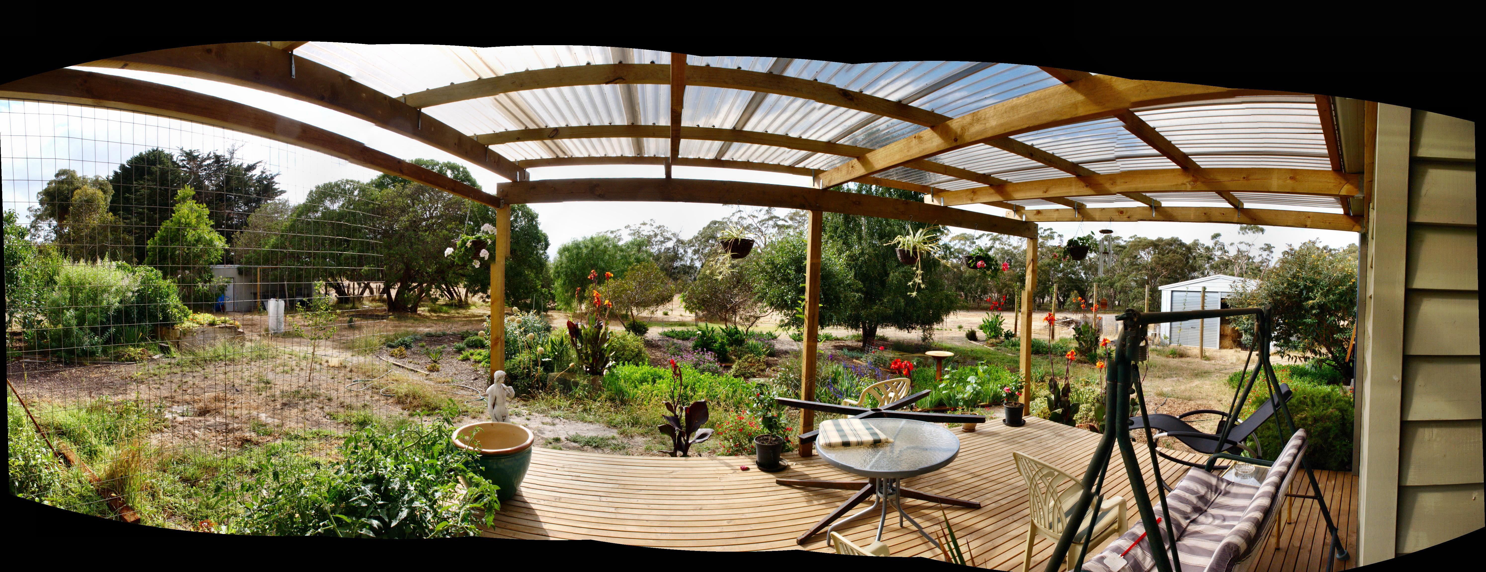 verandah-panorama-uncropped.jpeg