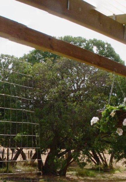 verandah-panorama-detail-1.jpeg