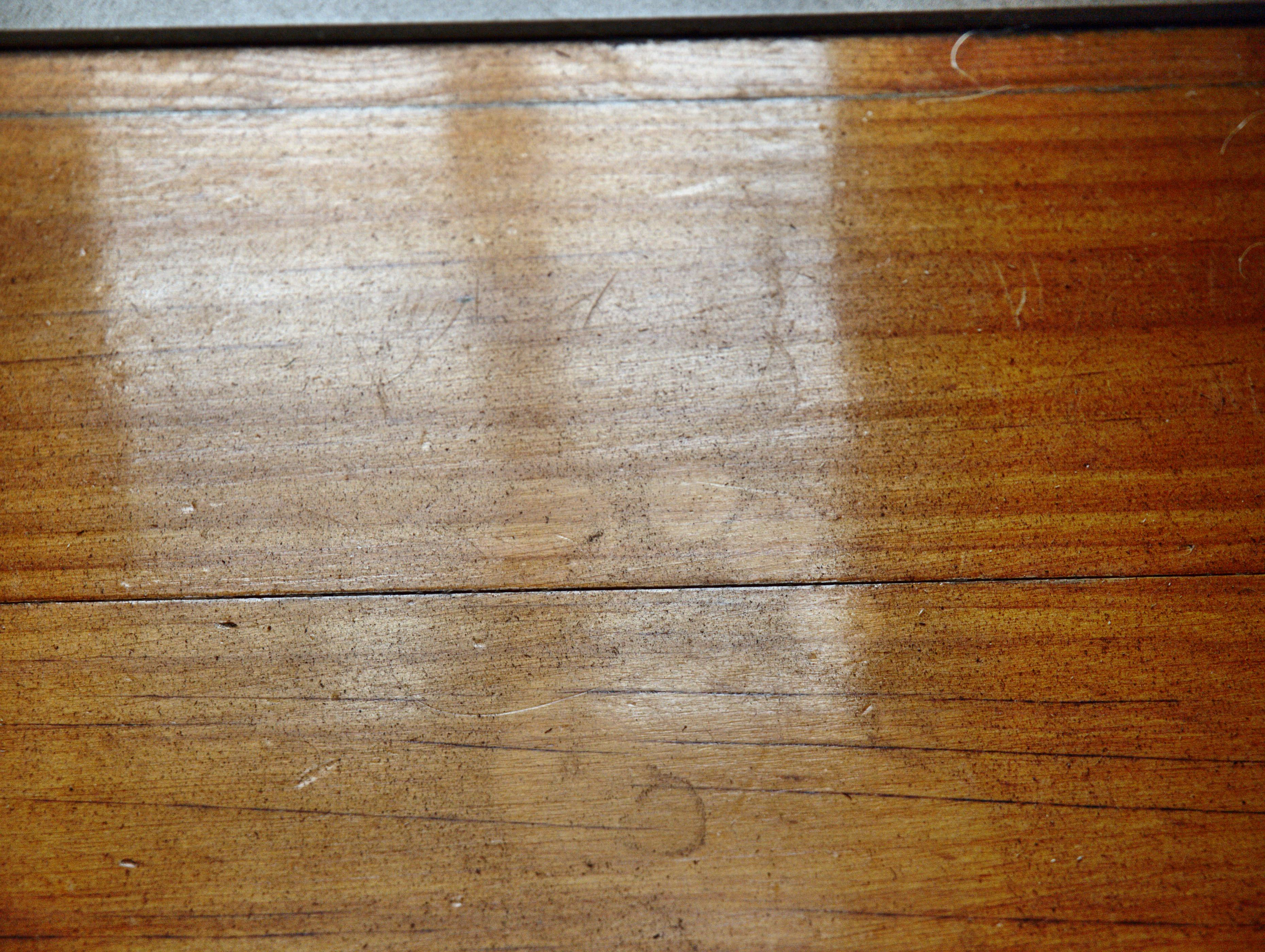 dusty-floor.jpeg