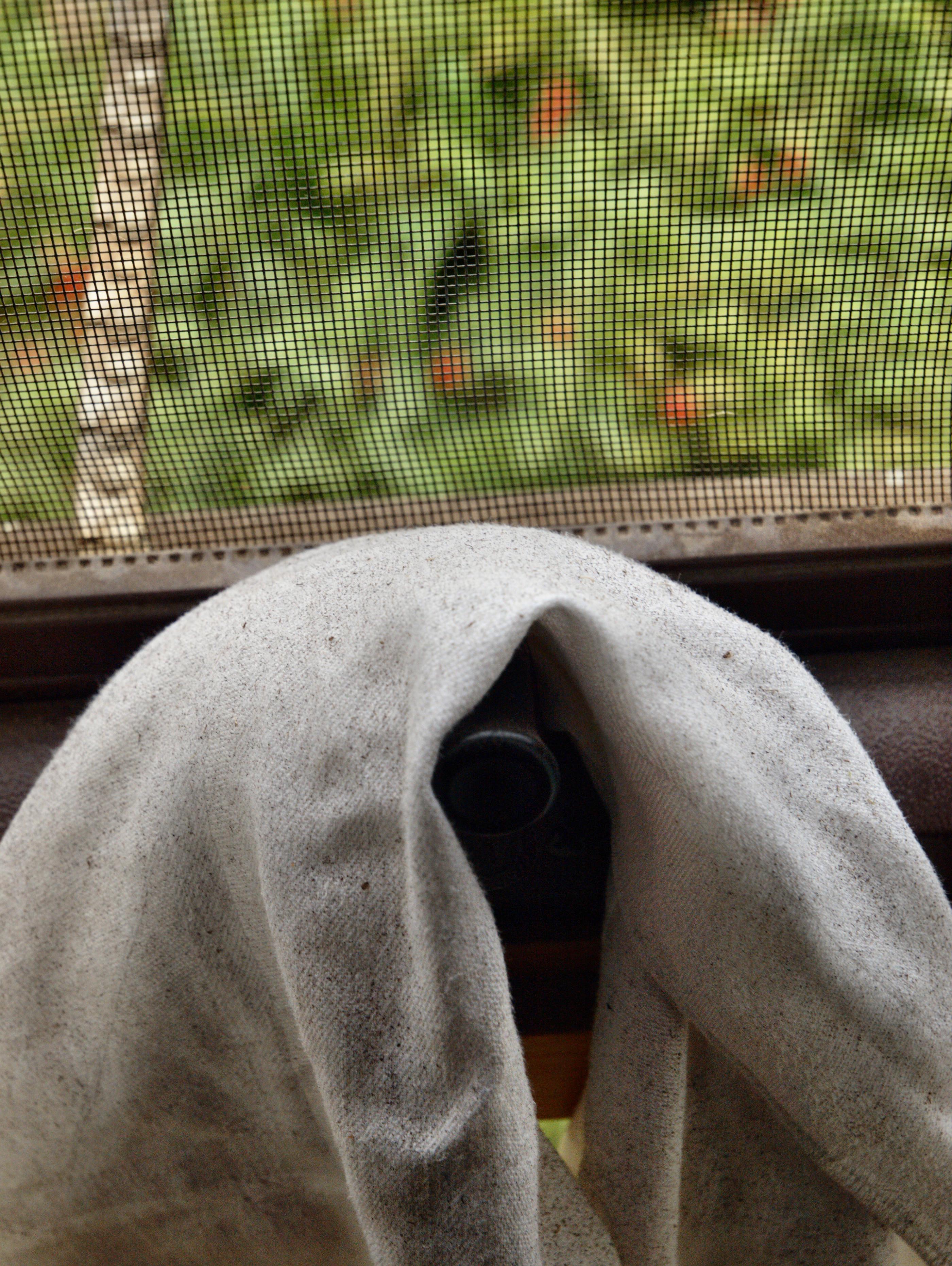 dusty-towel.jpeg