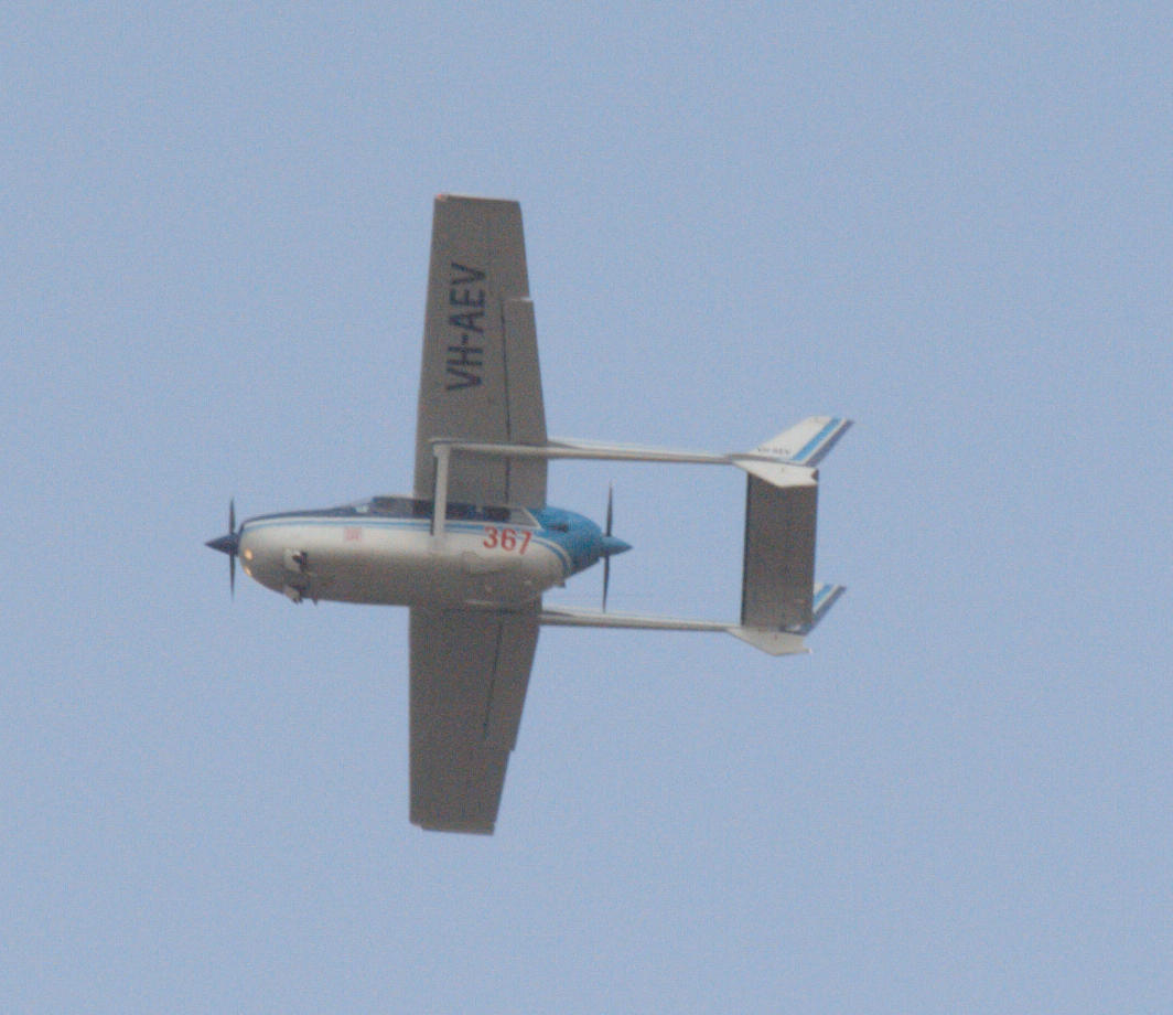 plane-2.jpeg