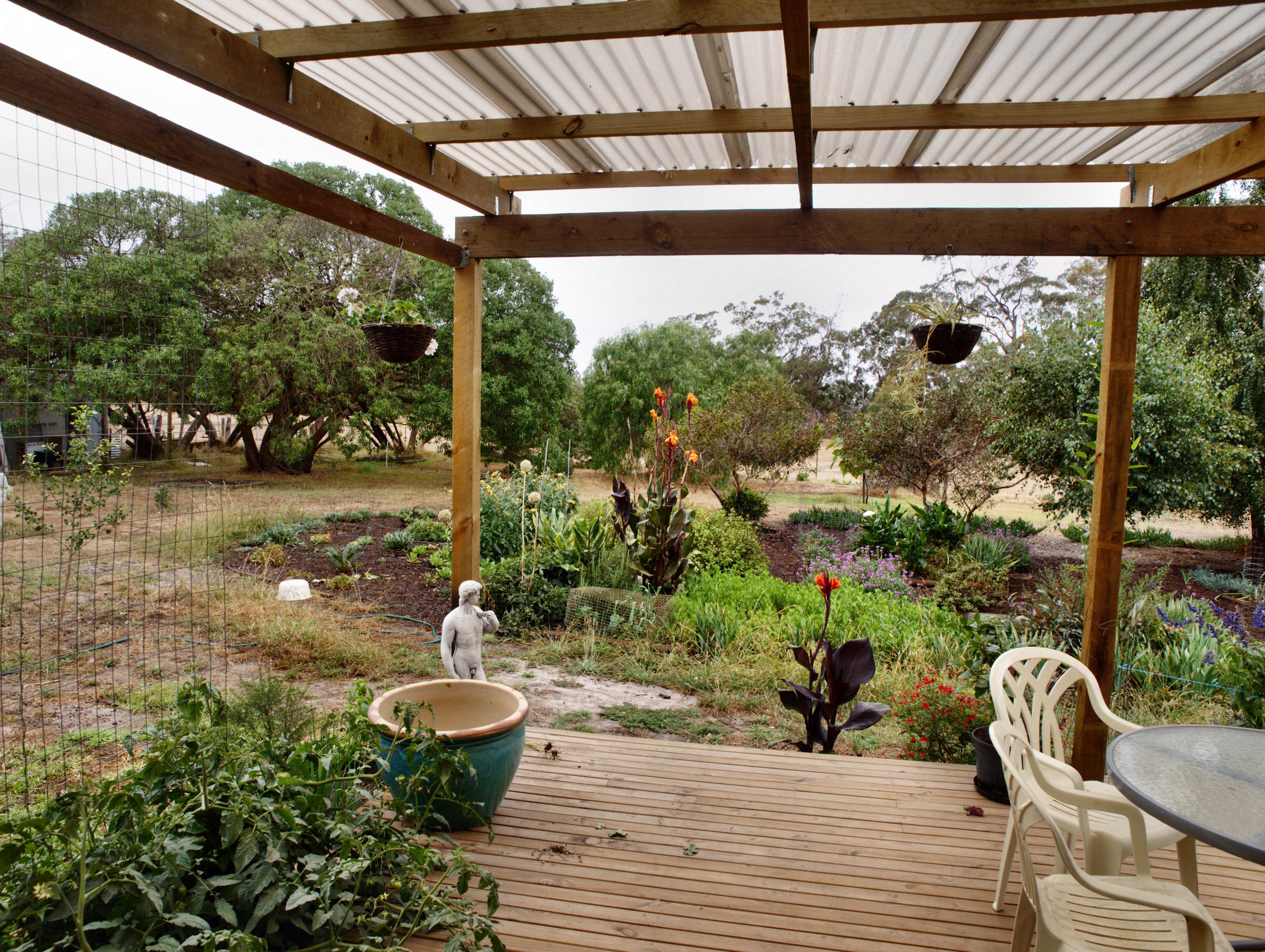 verandah-ene.jpeg