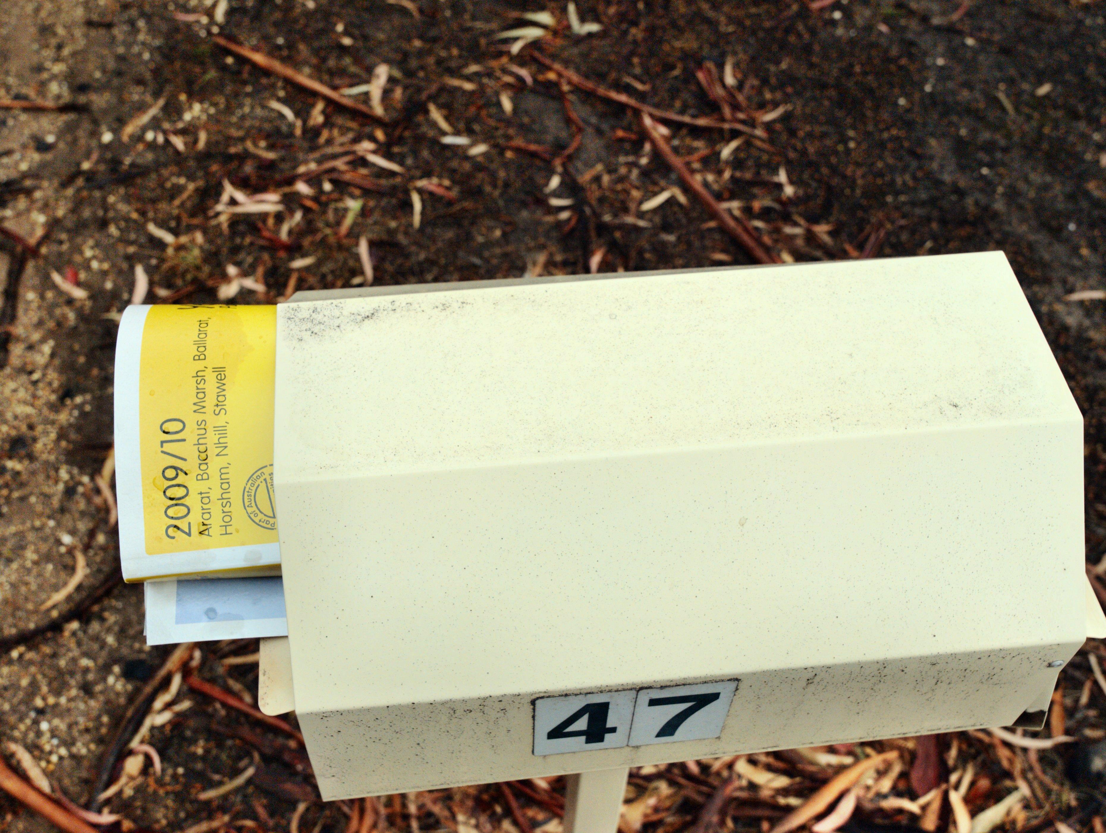 letterbox-1.jpeg