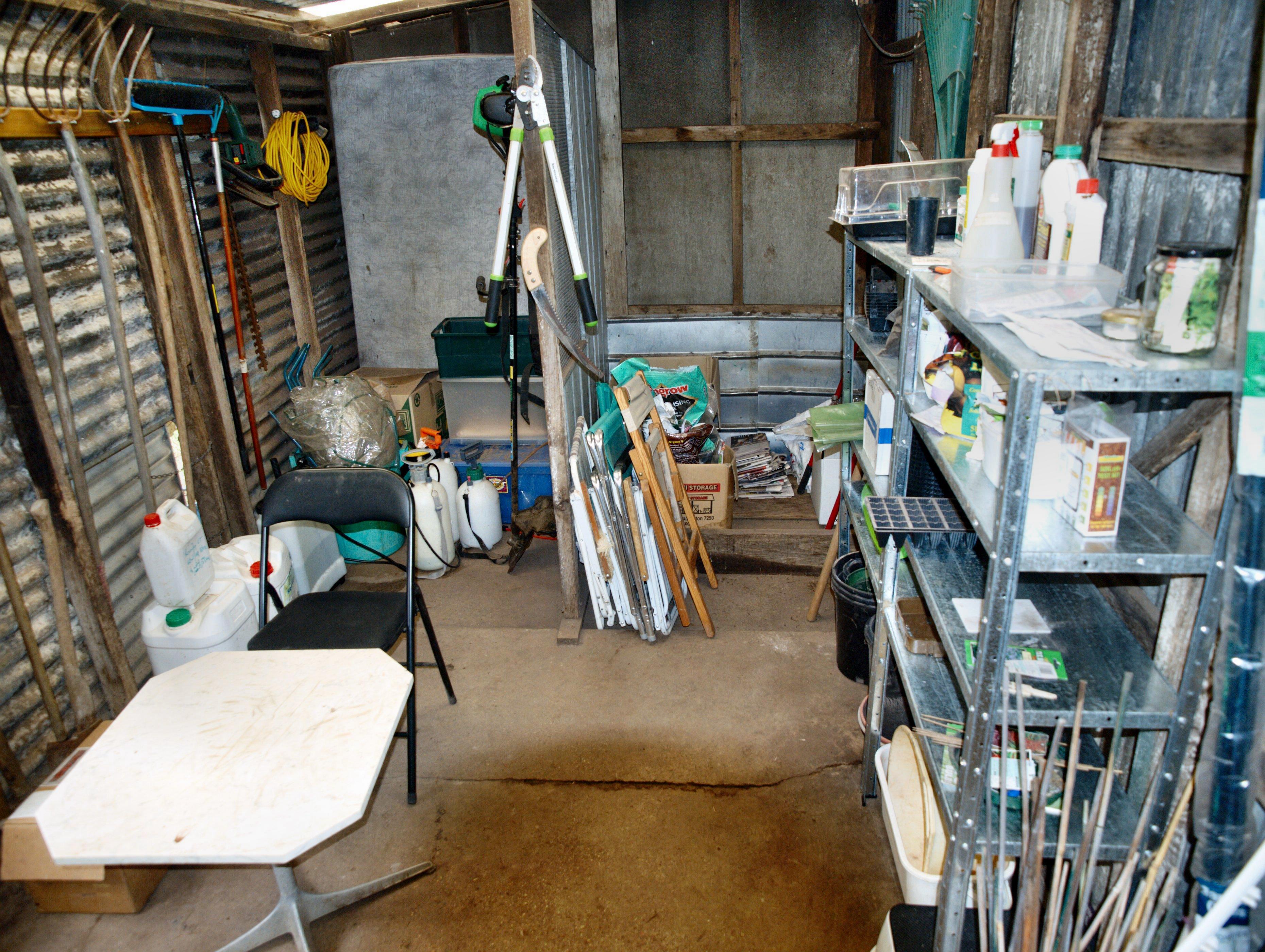 shed-2.jpeg
