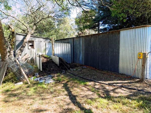 shed-6.jpeg