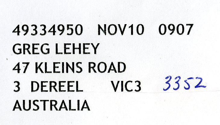 bad-address-2.jpeg