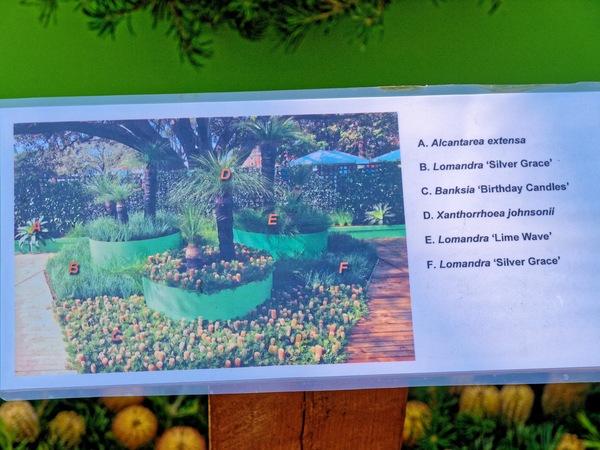 Garden-show-5.jpeg
