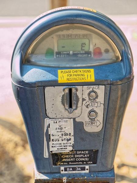 Parking-meter.jpeg