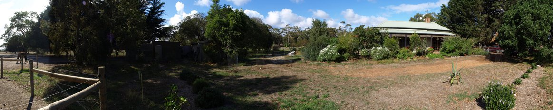 north-view-panorama-old.jpeg