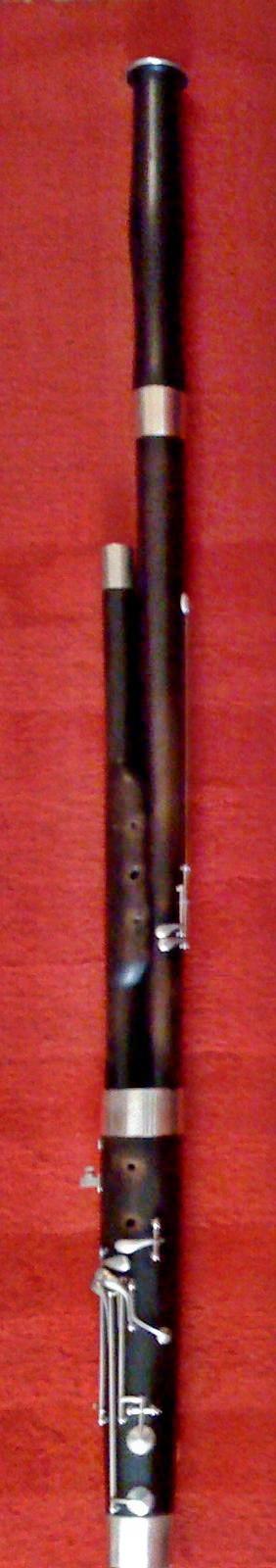Heckel-3620-complete-front.jpeg