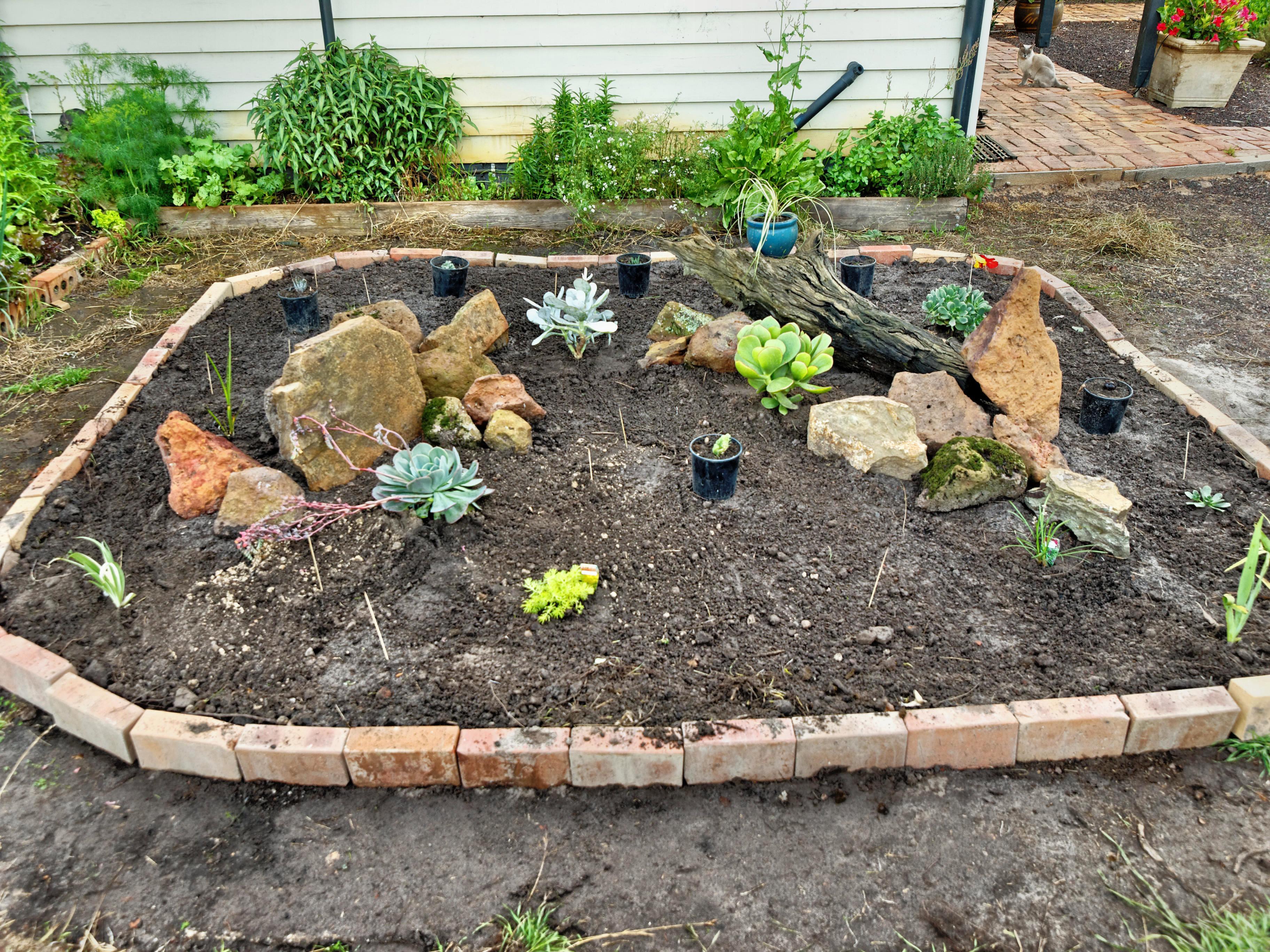 rock-garden-1.jpeg