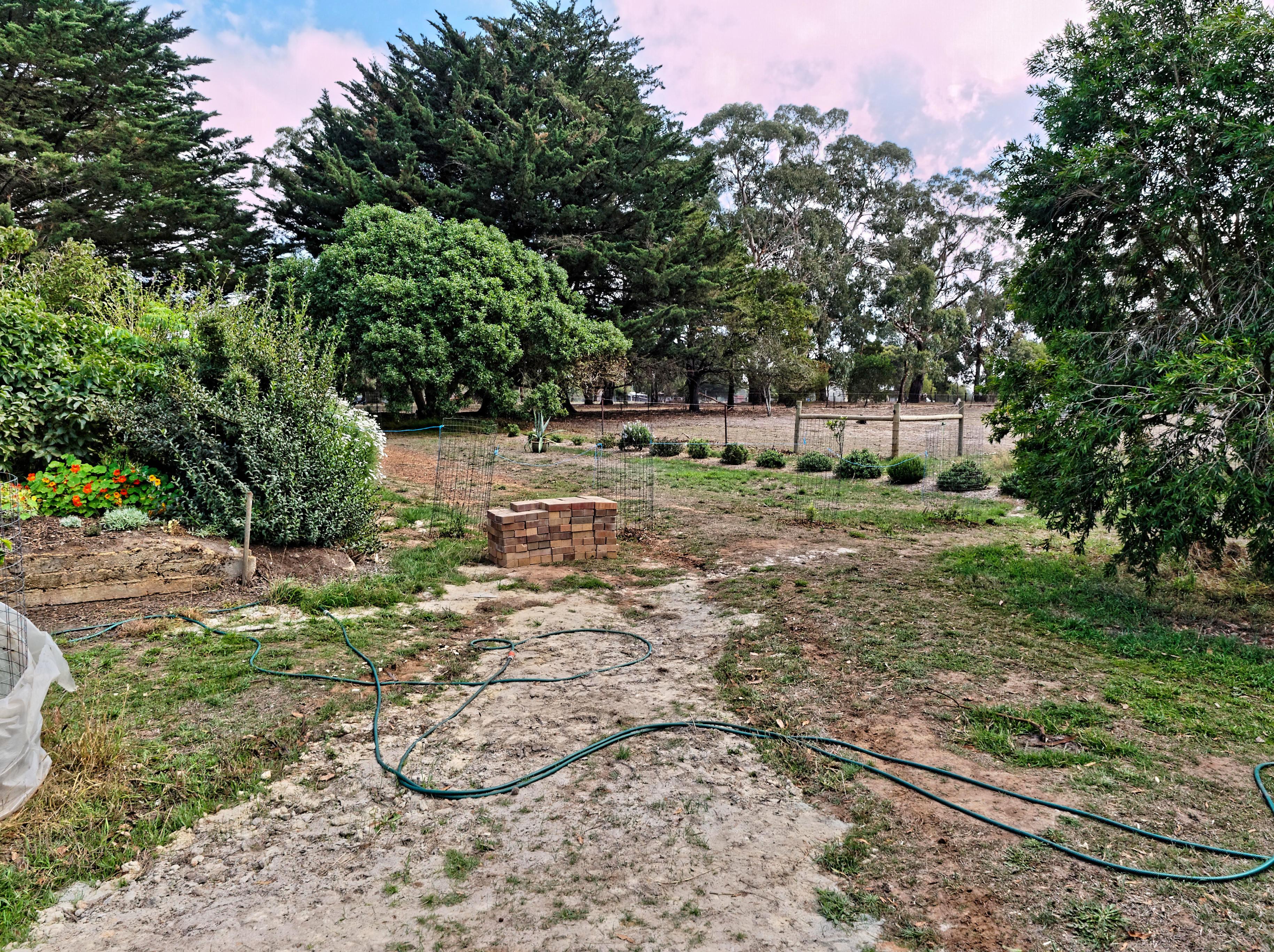 garden-ne-7.jpeg