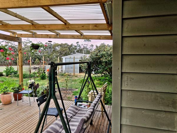 verandah-s.jpeg