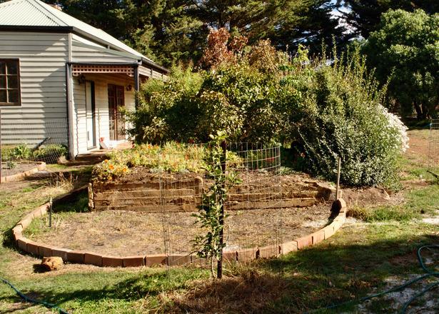 garden-ne-6-detail.jpeg