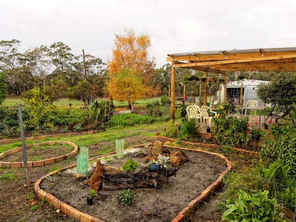 garden-se-dup-0.jpeg