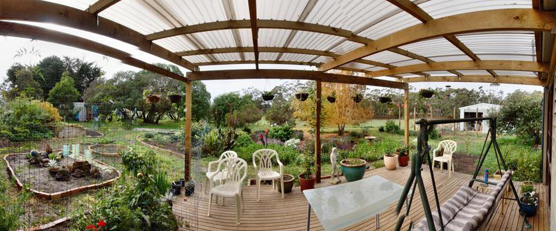 verandah-panorama-try2.jpeg