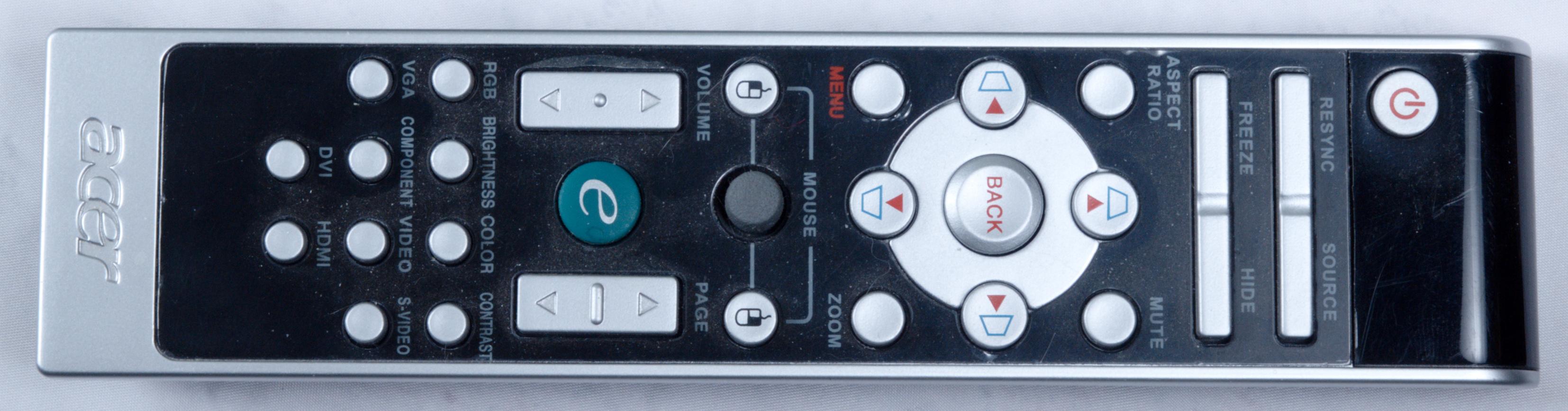 projector-control.jpeg