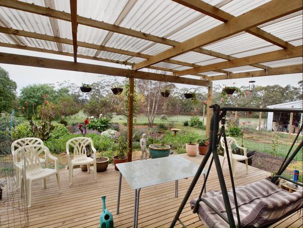 verandah-4.jpeg