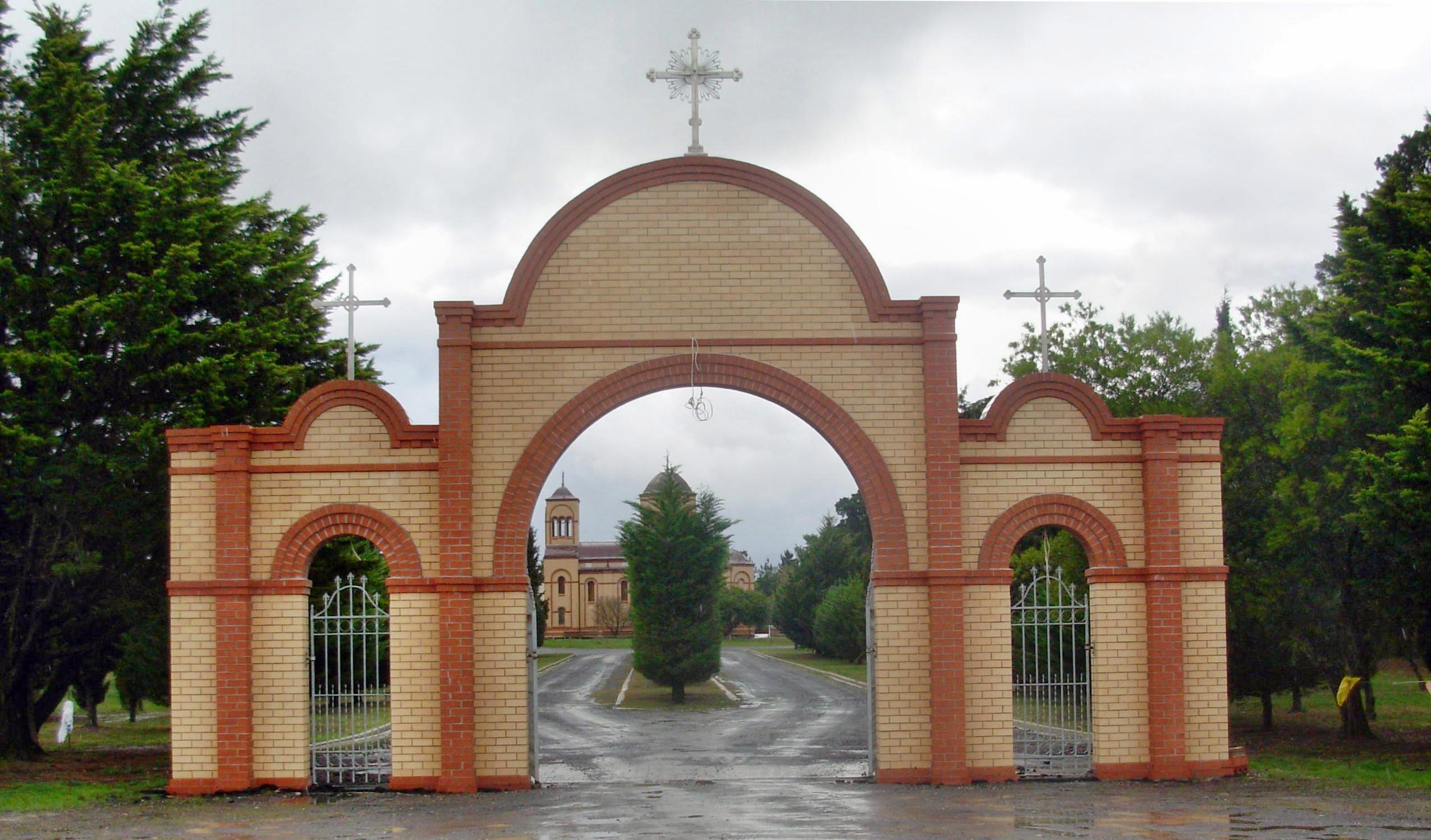 monastery-1.jpeg