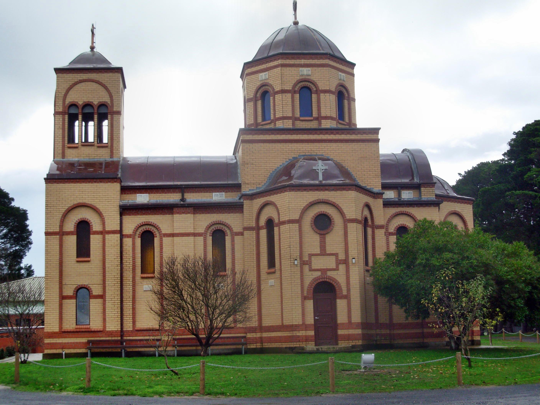 monastery-2.jpeg