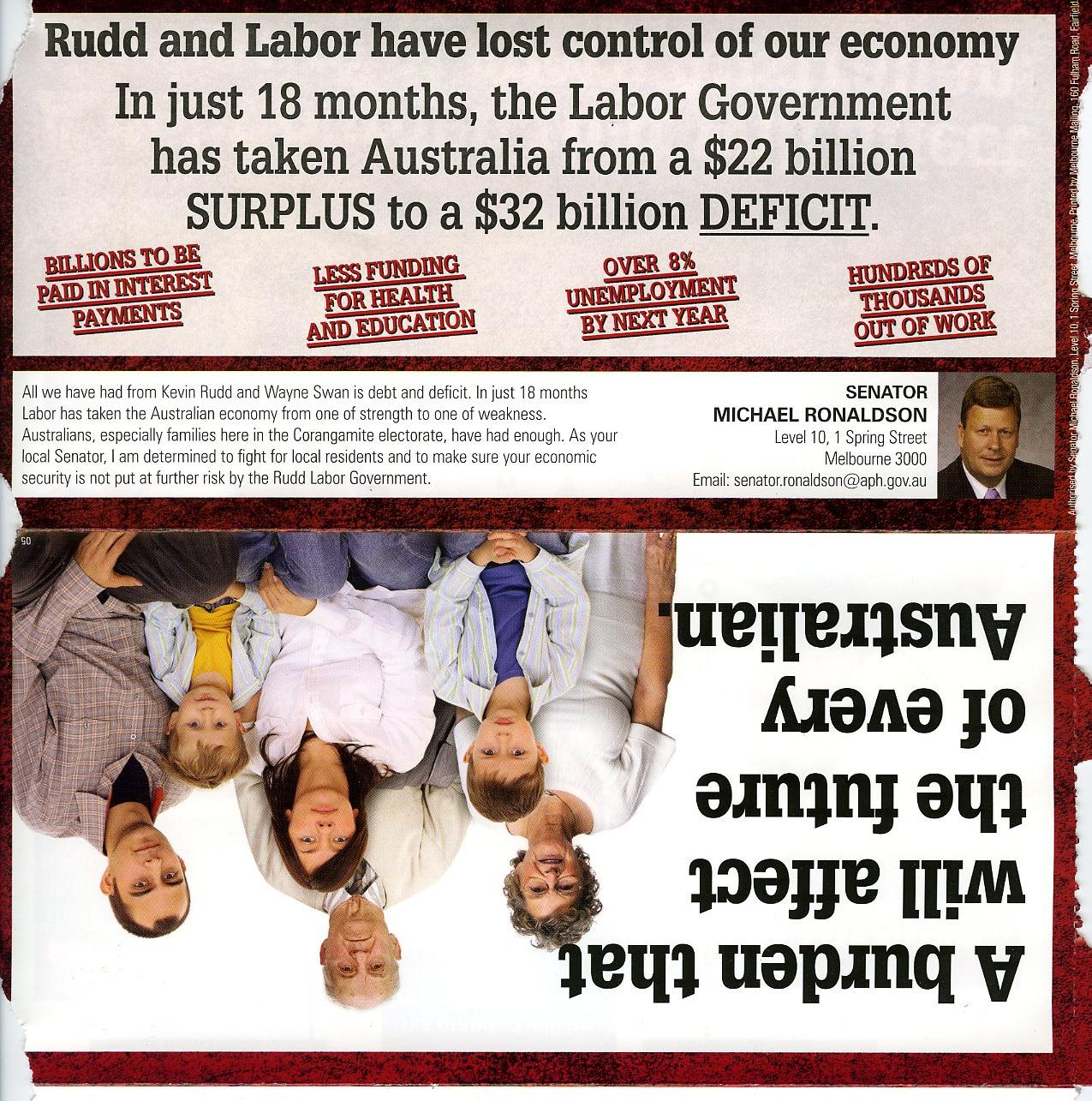 Labor-caused-world-meltdown.jpeg