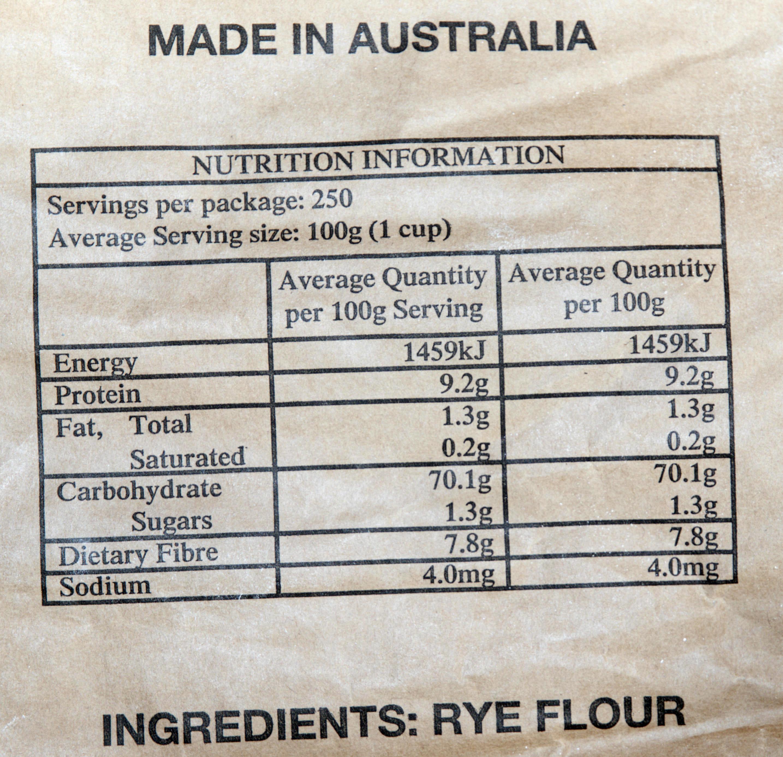 flour-1.jpeg