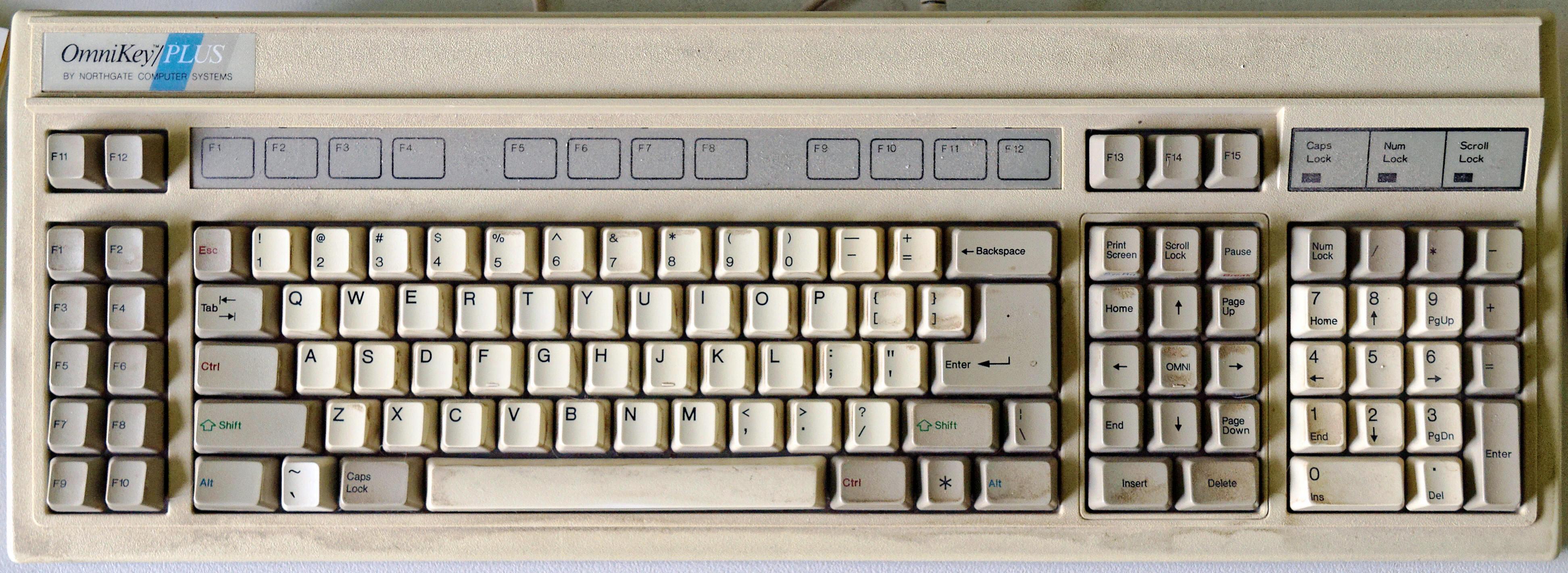 Omnikey-keyboard.jpeg